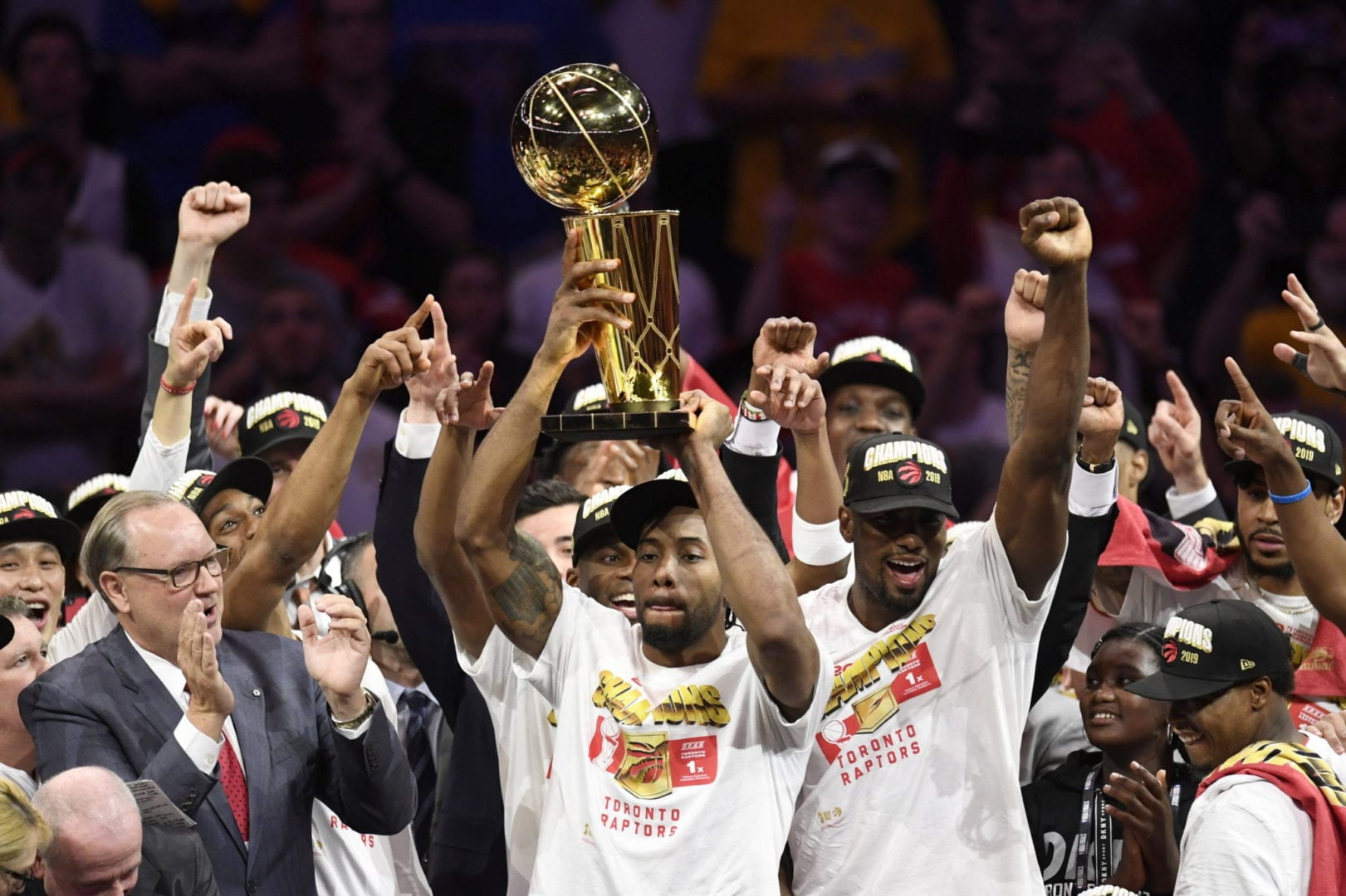 Our Guide to Betting on Basketball
